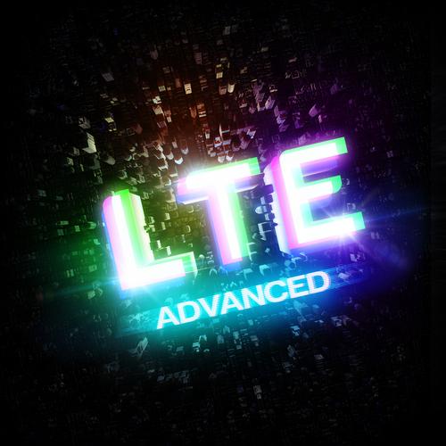 bouygues-telecom-4g-lte-advanced
