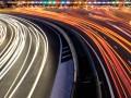 cisco-trafic-internet-autoroute