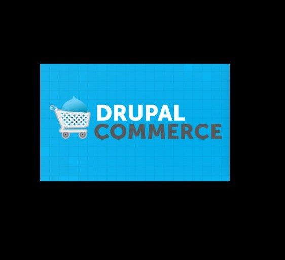 commerce-guys-drupal-commerce-levee-fonds