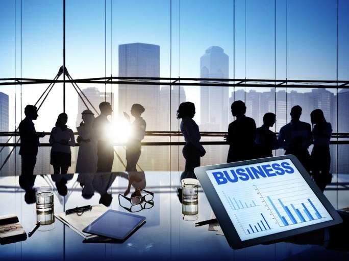 cxp-pac-rapprochement-conseil-services-IT