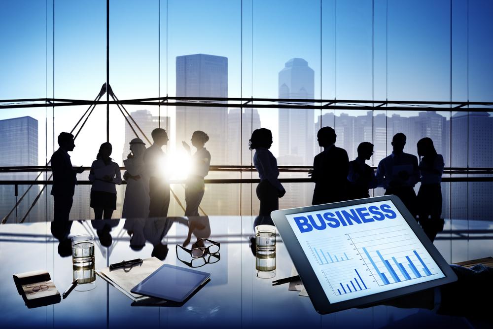 Conseil et services num riques le cxp acquiert le cabinet pac - Cabinet conseil strategie digitale ...