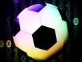 cybercriminalite-coupe-monde