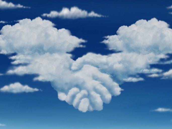 dell-dropbox-cloud