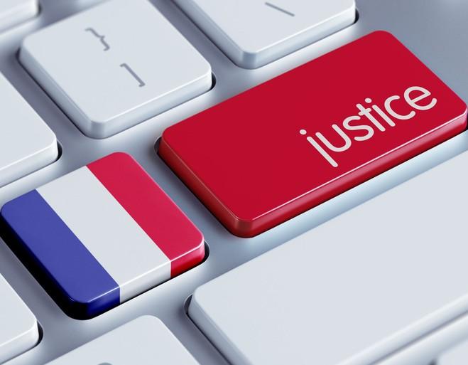 demander-justice-levee-fonds