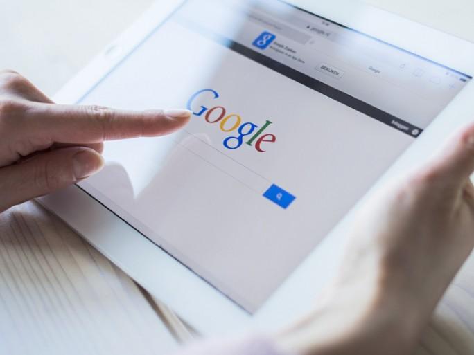 droit-oubli-google-desindexation