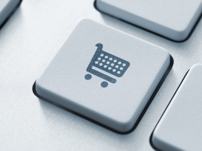 e-marketing-15-conseils