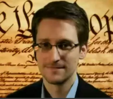 edward-snowden-asile-politique-france