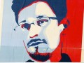 edward-snowden-cyberespionnage-petition-express