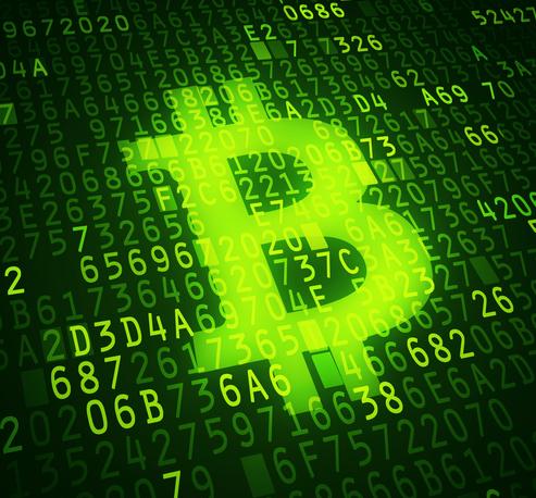 expedia-bitcoins