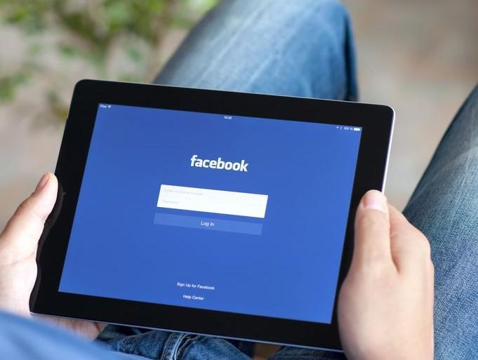 facebook-down-panne-monde
