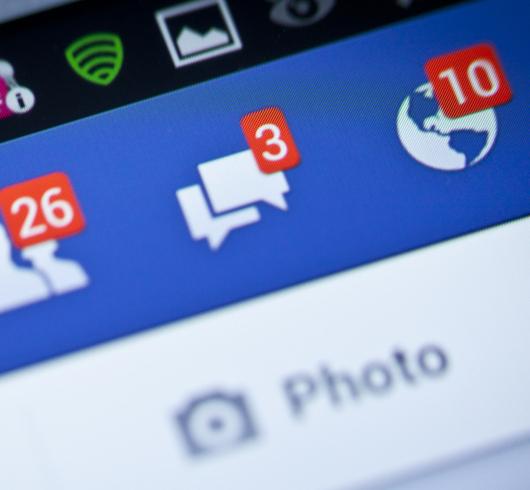 facebook-messenger-video