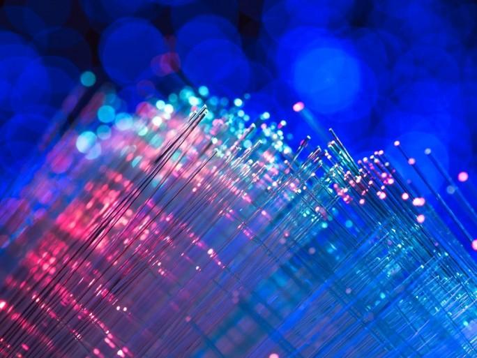 fibre-optique-deploiement-france