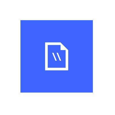fichiers-windows-phone