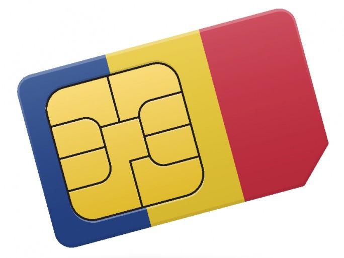 free-roaming-roumanie