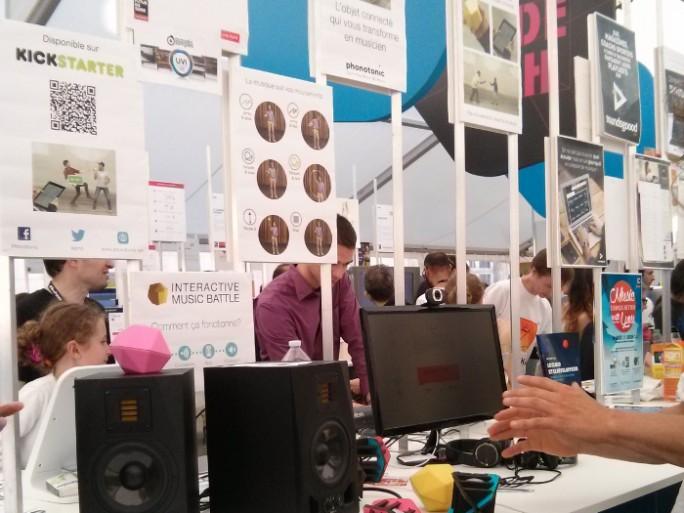 futur-en-seine-2014-collaboratif-connecte