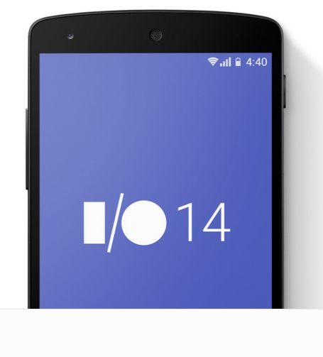 google-IO-session-2014