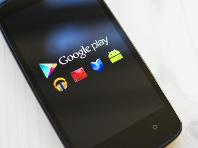 google-play-antitrust