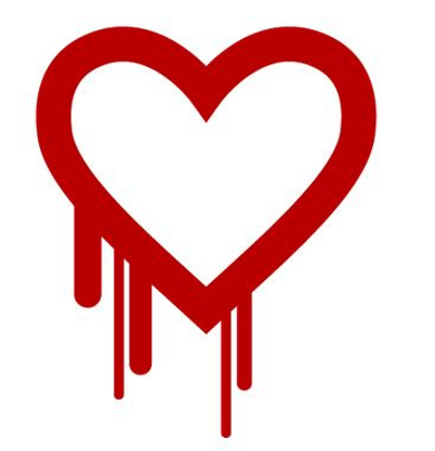 heartbleed-wi-fi-android