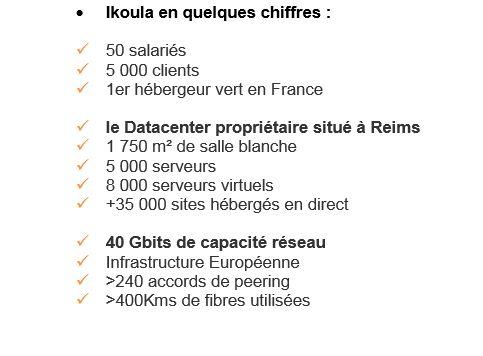 ikoula-chiffres-septembre-2013