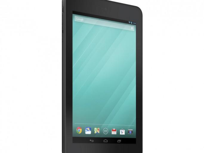 intel-tablettes-computex-2014