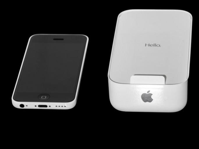 iphone6-apple