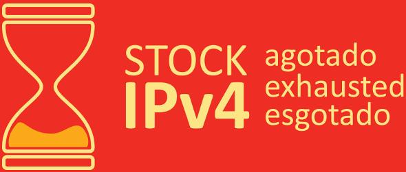 lacnic-stock-ipv4
