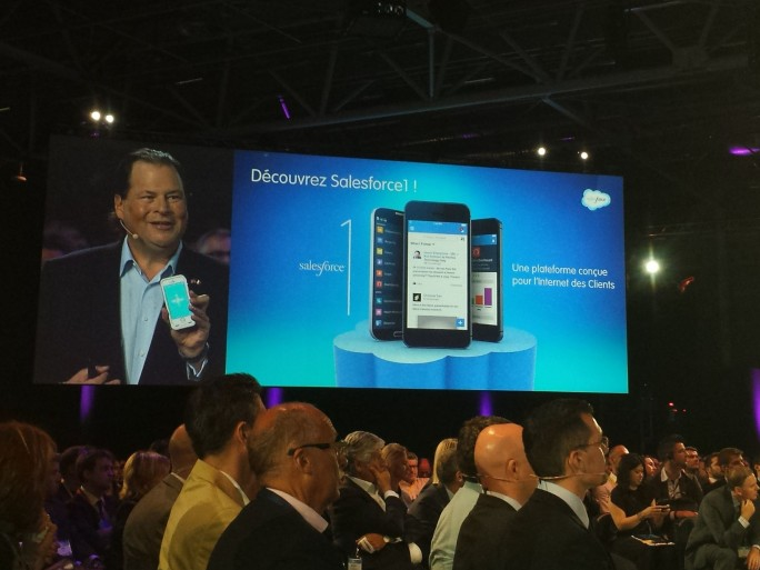 marc-benioff-salesforce-convention-france