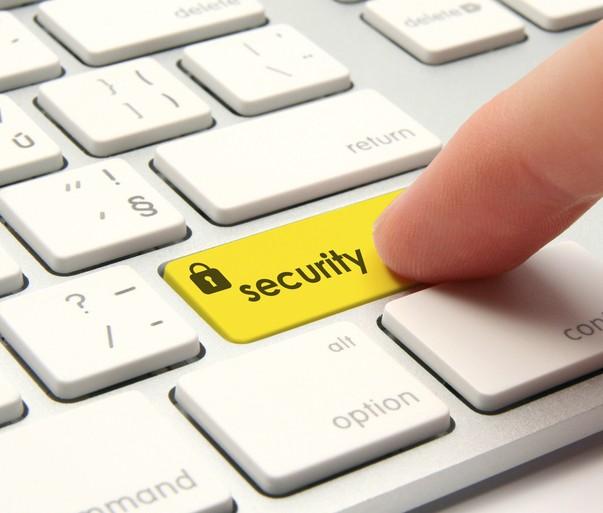 microsoft-alertes-securite-mail