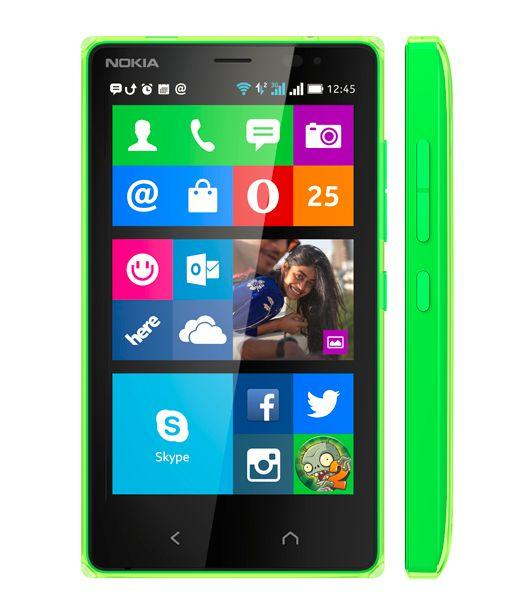 games for nokia x2 01 mobile9 telecharger application nokia x2