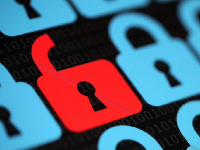 openssl-faille-securite