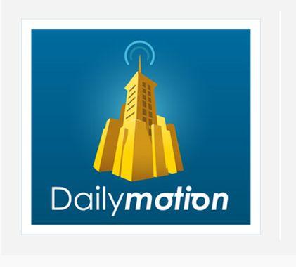 orange-dailymotion-canalplus-microsoft-vod-abandon-projet-netflix
