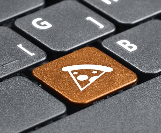 piratage-domino-pizza