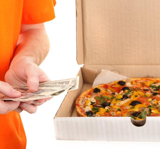piratage-domino-pizza-bourse