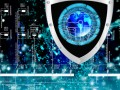plan-cybersecurite-afdel