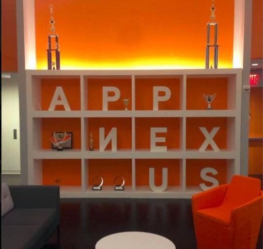 publicite-rtb-appnexus-acquiert-alenty