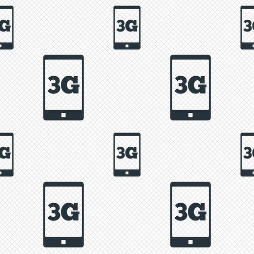 qualite-services-mobiles-orange-surpasse-free-decarcasse