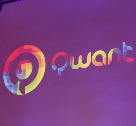 qwant-axel-springer