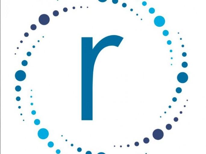 radiumone-bigdata-publicite