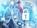 securite-informatique-pme