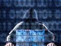 securite-it-cyberattaques