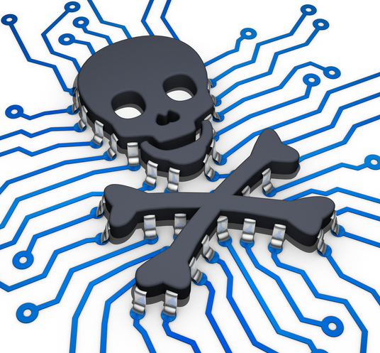 securite-it-cybercriminalite