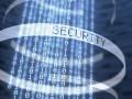securite-marche-mondial-2013