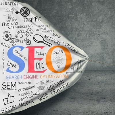 seo-seminaire-visibilite-web