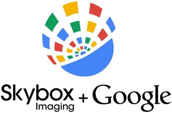 skybox-imaging-et-google