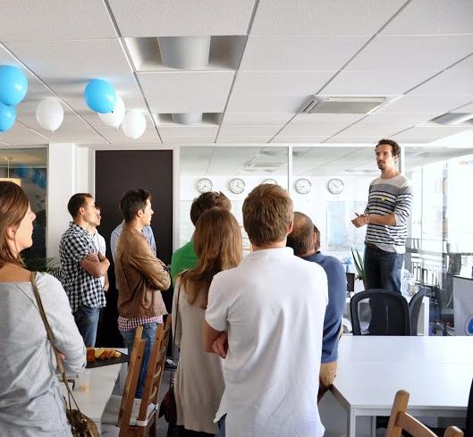 startup-assembly-2014