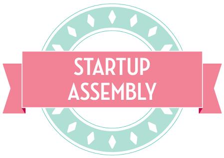 startup-assembly-logo