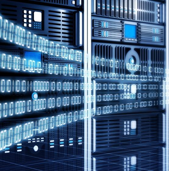 stockage-marche-mondial-cloud