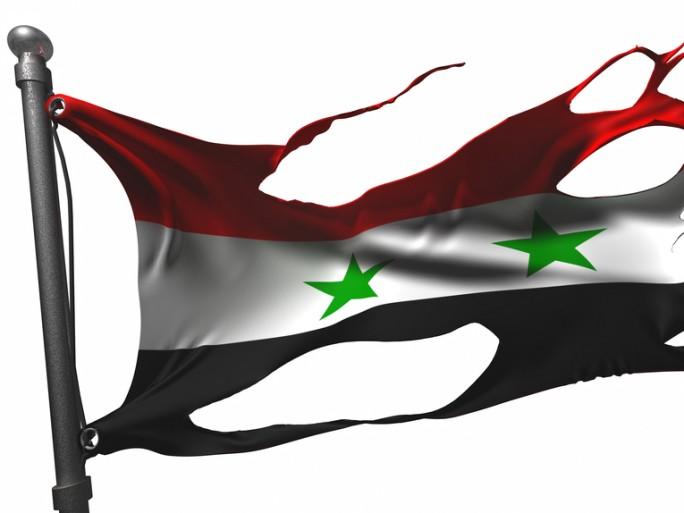 syrian-electronic-army-taboola