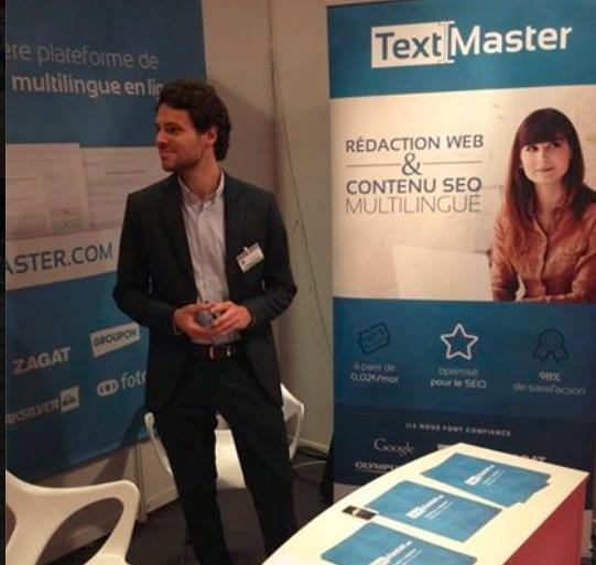 textmaster-levee-fonds
