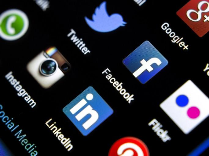 tpe-medias-sociaux